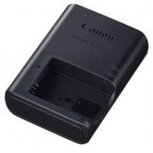 Canon LC-E12 - nabíječka baterií pro EOS 100D