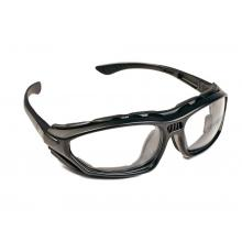 Cussay 81 čírý zorník brýle