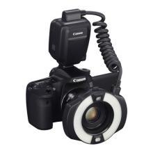 Canon Macro Ring Lite MR-14EX II Makro blesk