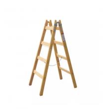 Štafle dřevěné 8 Exkl.3ST28