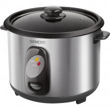 Rýžovar Sencor SRM 1550 SS nerez