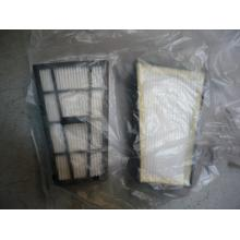 HEPA filtr Concept Enzo VP 5031 výstupní