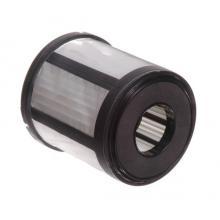 Concept HEPA filtr vstupní VP-5031