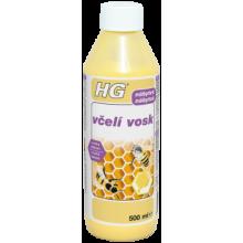 HG včelí vosk žlutý