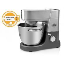 ETA 0128 90000 Gustus kuchyňský robot
