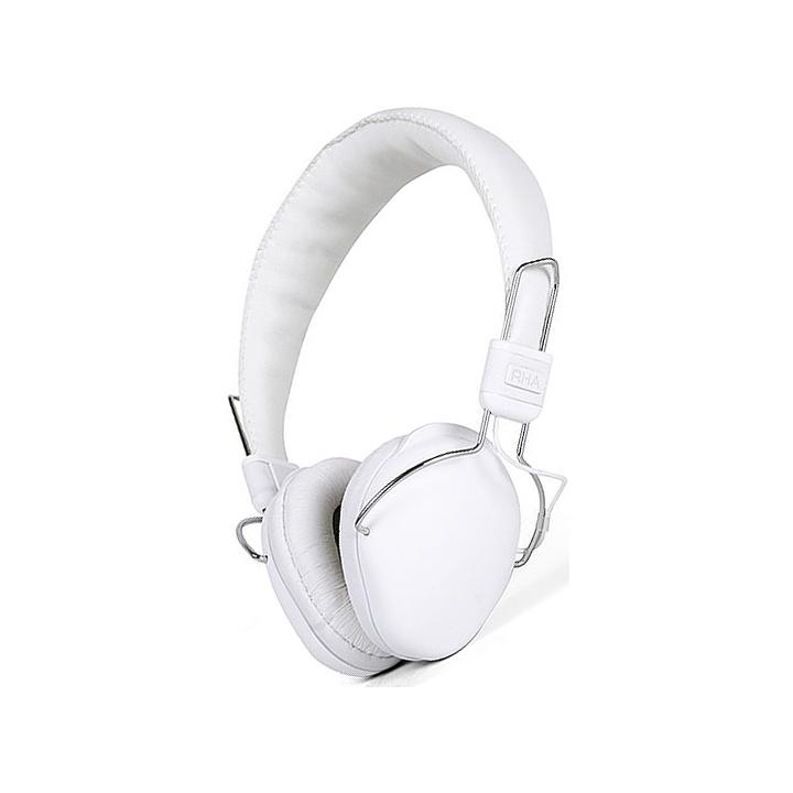 RHA SA 500 sluchátka