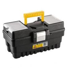 TOPEX box plast. na nářadí 79R131