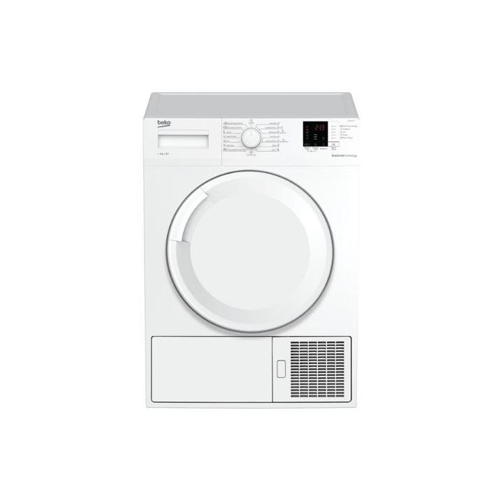 Beko DS831PX sušička na prádlo