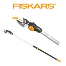 Fiskars 1023625 nůžky do výšek UPX82