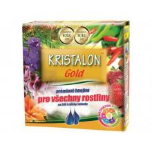 AGRO Kristalon Gold 0,5kg