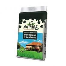 Agro Natura trávníkové hnojivo  8 kg