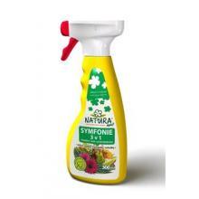 Agro Natura symfonie 3v1 500 ml
