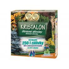 Agro Kristalon okrasné dřeviny 0,5kg