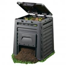 Keter Eco 320 l
