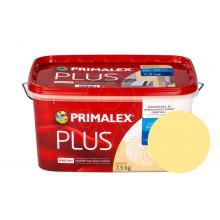 Primalex Plus   banánová   7,5 kg