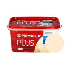 Primalex Plus  smetanová   7,5 kg