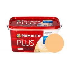 Primalex Plus    mandarinková 7,5 kg
