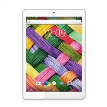Tablet UMAX VisionBook 8Q Plus