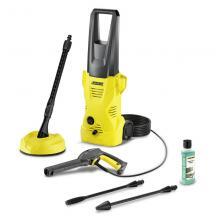 KÄRCHER K2 Home Vysokotlaký čistič
