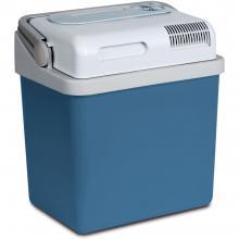 Sencor SCM 1025 cestovní autochladnička