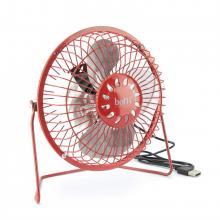 Botti MISTRAL ventilátor USMN608