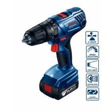 Bosch GSR 140-LI Professional vrtací aku šroubovák