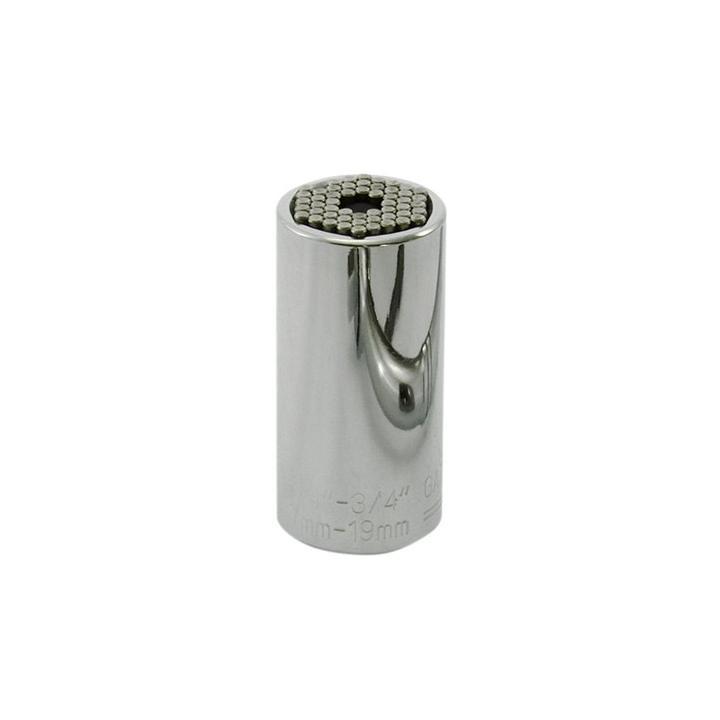 GATOR GRIP Hlavice univerzální 12-32mm