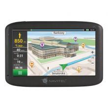 Navitel E500 navigace do auta