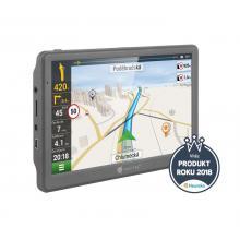 Navitel E700 Lifetime navigace