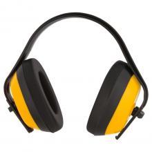 Sluchátka proti hluku Topex