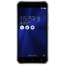 Telefon Asus ZenFone 3 ZE520KL černý