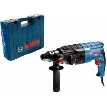 Bosch GBH 2-24 DRE vrtací a sekací kladivo 0.611.272.100