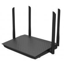 ASUS AC1200 dual-B router