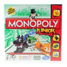77370,00 monopoly junior