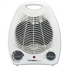First FA5568-2 teplovzdušný ventilátor
