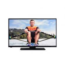 GoGEN TVH 32P260T Led TV