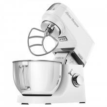 Robot Sencor STM 6350 WH bílý kuchyňský
