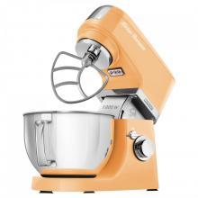 Robot Sencor STM 6353 OR oranžový kuchyňský