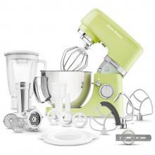 Robot Sencor STM 6357 GG světle zelený kuchyňský