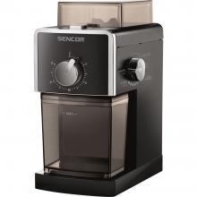 Sencor SCG 5050 BK kávomlýnek