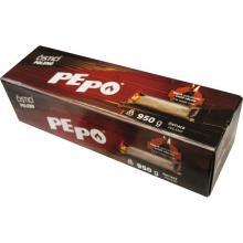 PE-PO poleno čisticí 950g