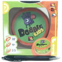 Dobble Kids!