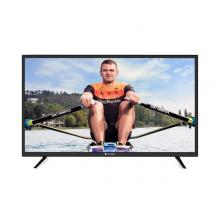 GoGEN TVF 32P471 T LED televize