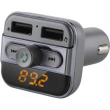 FM transmiter Hyundai FMT 520 BT CHARGE