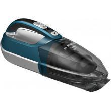 Vysavač Bosch BHN 09070 akumulátorový ruční