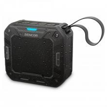 Sencor SSS 1050 Blue Bluetooth reproduktor