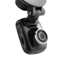 Autokamera Gogen CC 104 FULL HD 1,5