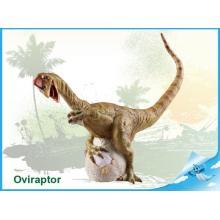 50699 Dinosaurus - Oviraptor 19cm
