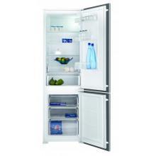 Brandt BIC 674 ES vestavná kombinovaná chladnička