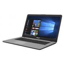 Asus F705NC-BX014T Celeron N3350 notebook